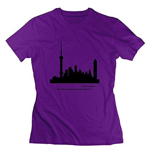 pnhk-womens-shanghai-t-shirt-xx-large-purple