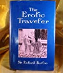 Erotic Traveler