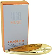 Thîerry Mügler Angél Musé Pérfume for Women 1.7 oz Eau De Parfum Spray  Refillable 4cdfcc0349d9