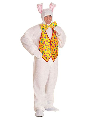 Rubie's Easter Bunny Suit -