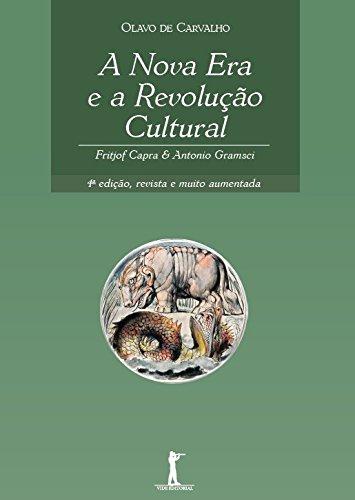 A Nova Era e a Revolução Cultural: Fritjof Capra & Antonio Gramci