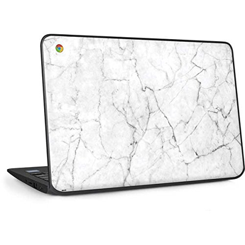 List Of The Top 10 Hp Chromebook Skin Marble You Can Buy In 2020