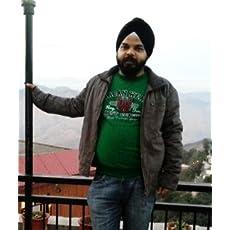 Kamalmeet Singh