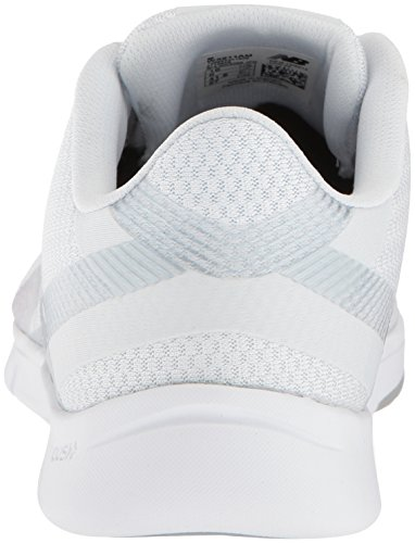free shipping browse latest for sale New Balance Women's 611v1 Cross Trainer Artic Fox/Metallic cheap sale for nice WiGtJF2u