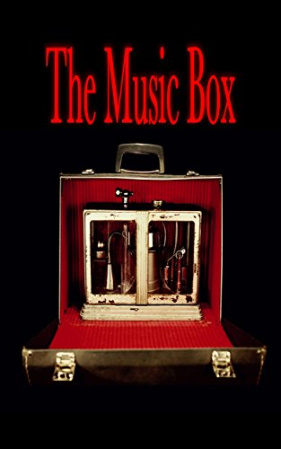 The Music Box -