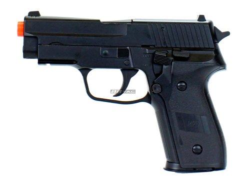 BBTac BT-M26 Airsoft Spring Pistol ()