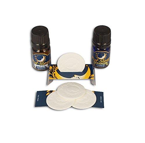 cpap-vaporclear-super-sinus-blaster-by-pur-sleep