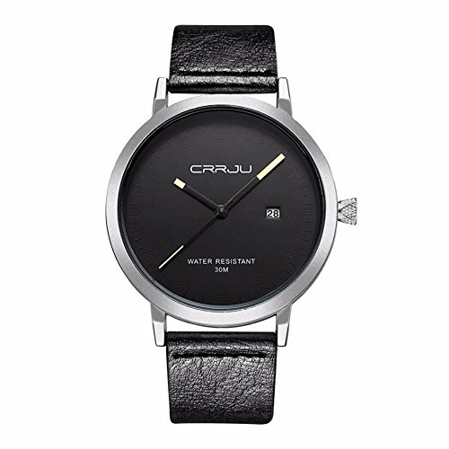 lintimes-men-watches-fashion-casual-watches-sports-watch-quartz-male-wrist-watcheswith-silvery-case