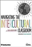 Navigating the Intercultural Classroom