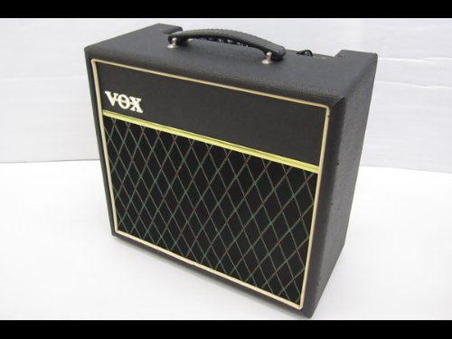 VOX PATHFINDER V9158