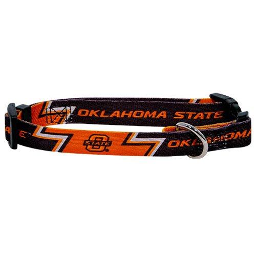 hunter-mfg-oklahoma-state-cowboys-dog-collar-small