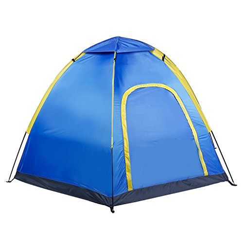 OUTAD 3-4 person tents