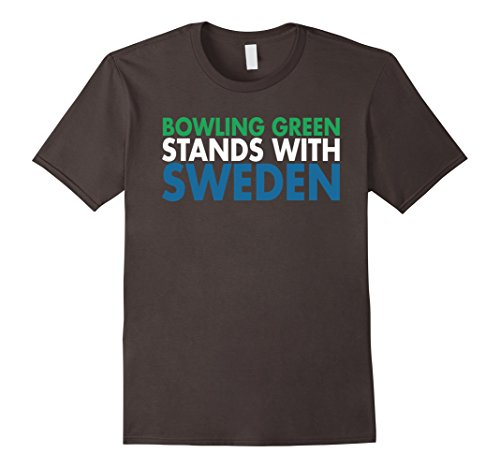 bowling-green-stands-with-sweden-t-shirt