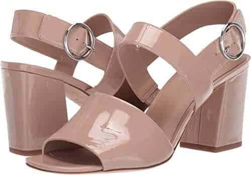 5f015a89035 Shopping Color: 10 selected - Shoe Size: 12 selected - Zappos Retail ...