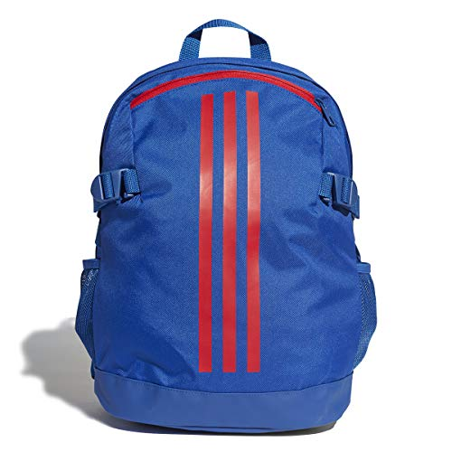 Iv Royal Vivid Backpack Power adidas Vivid Stripes Red Red 3 Collegiate YnqxOxt