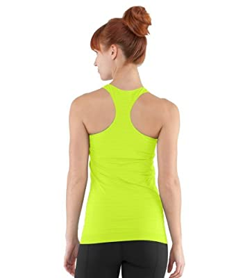 Under Armour O - Series Seamless Tank - Women's