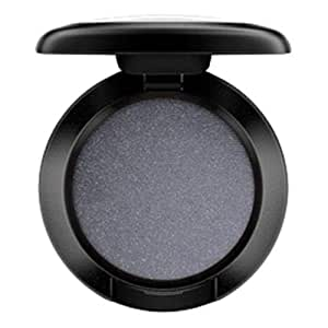 MAC Veluxe Pearl Eyeshadow - 0.04 oz, Knight Divine