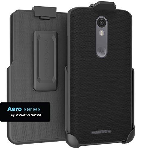 Motorola Droid Turbo Holster Case free