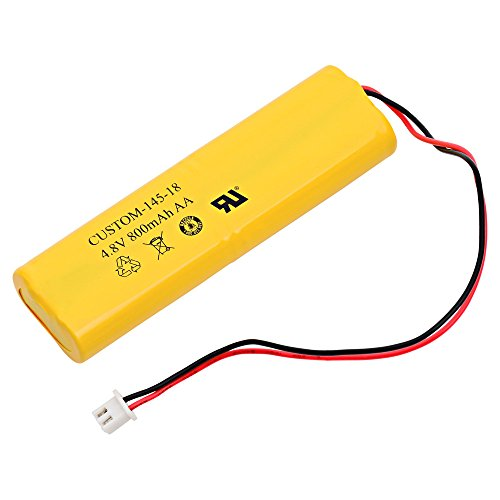 replacement-emergency-light-battery-for-byd-d-aa650b-4-and-more