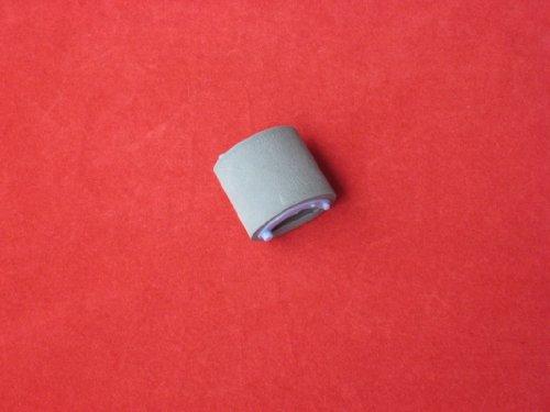 Pickup Roller for HP LaserJet