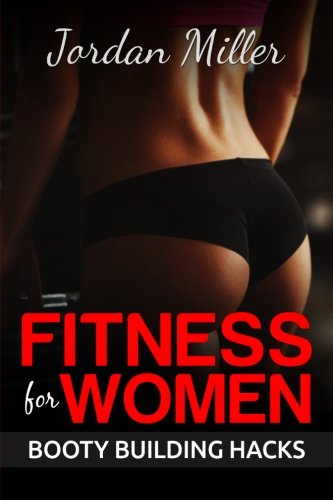 Fitness Women Workout Exercises Always