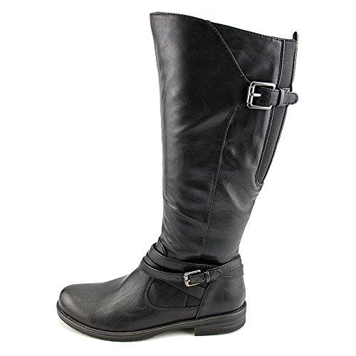 BareTraps Boots Corrie Black Corrie Women's BareTraps YnqrYw8H