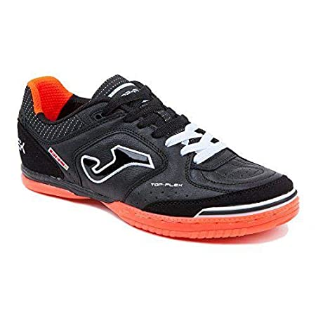 293c4d206 Joma Men s Tops.801.in Futsal Shoes