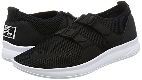 Para Breakline Nike White 001 Pantalones Kask Hombre Black Hqtxw55U