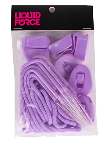Lace Kit Liquid Force viola Liquid Force Wakeboard