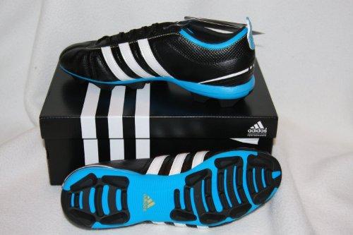 Adidas adinova iV tRX hG g40642 football taille uk 12,5
