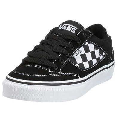 vans shoes 3.5