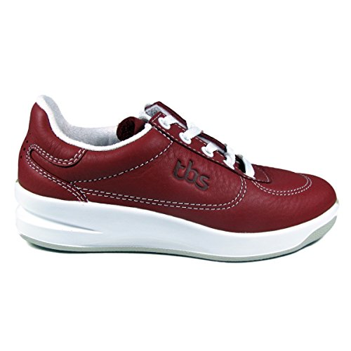 Brandy Chaussures Tbs b7 Multisport Indoor Femme Rouge Zw4TUqd4
