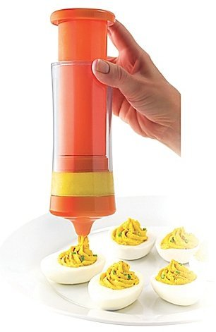 JOIE Deviled Egg Maker