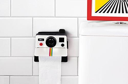 Doiy-Polaroll-Dispensador-de-papel-WC