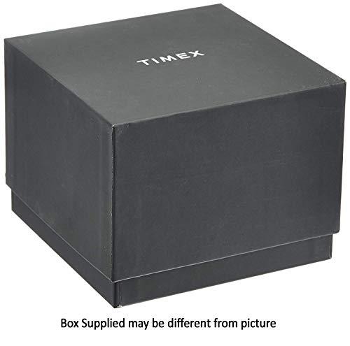 Timex casual klocka TW2T32900