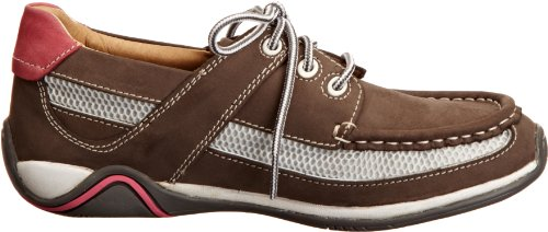 Gris Voile G2 v Marine Chatham Chaussures Femme Kat 4 nxqTx6vw