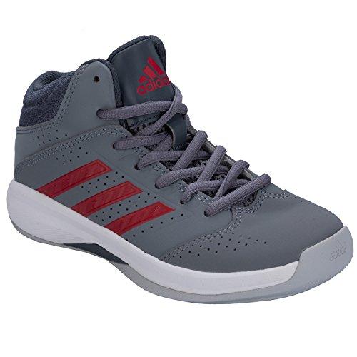 adidas , Jungen Sneaker