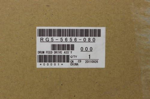 HP RG5-5656-080CN kit para impresora - Kit para impresoras (HP ...