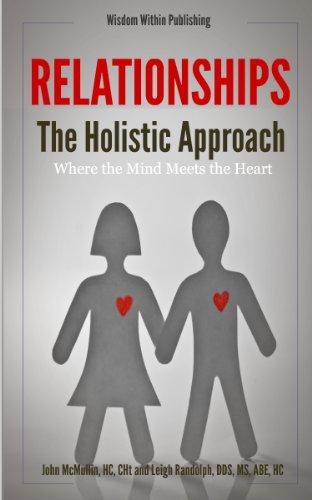 Moving beyond peak medicine: understanding the power of relationship