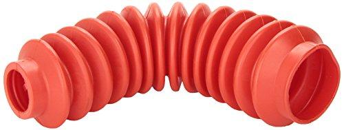 Skyjacker B10R Red Shock Absorber Boot for Shock/Steering Damper (Element Tuning)