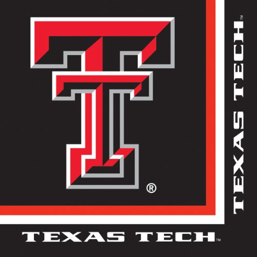 coloring pages texas tech football - photo#19