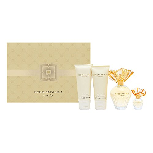 bcbg-max-azria-bon-chic-fragrance-set-4-count