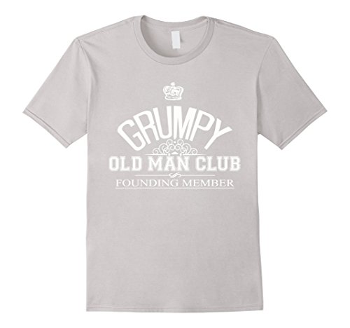 mens-grumpy-old-man-club-founding-member-gift-t-shirt-large-silver