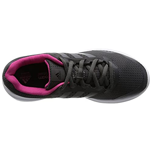 cheaper b875d 2fc44 adidas Duramo 7 Womens Running Sneakers  Shoes lovely