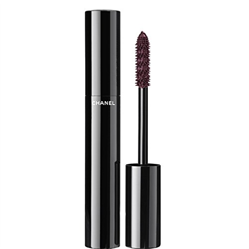 CHANEL LE VOLUME DE CHANEL MASCARA # 37 CHARACTER - Limited Edition