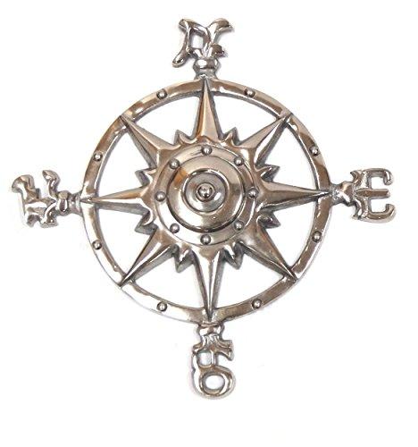 Nautical Compass - 6