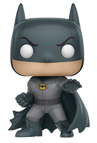 Funko Pop DC Heroes Batman $5.