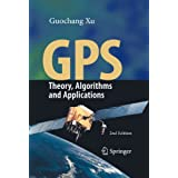 GPS: Theory, Algorithms and Applications