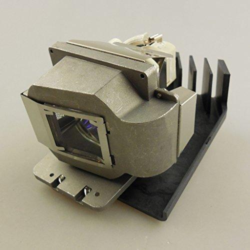 - High Quality Projector Bulb RLC 034 with Phoenix Original Lamp Burner w/Housing for Viewsonic PJ551D / PJ551D-2 / PJ557D / PJ557DC / PJD6220 RLC-034
