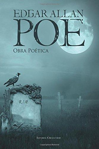 Edgar Allan Poe: Obra poética